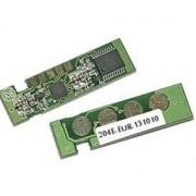 Chip compatibil Samsung MLT-D204E 10K