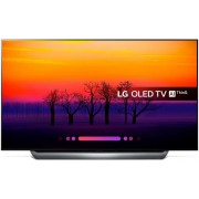 "Televizor TV 55"" Smart OLED LG OLED55C8PLA, 3840x2160 (Ultra HD), WiFi, HDMI, USB, T2"