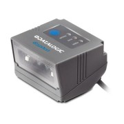 Баркод скенер Datalogic Gryphon GFS4100, 1D, сериен
