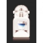 DeLonghi Ekspres na kapsułki DE LONGHI-NESPRESSO EN80.B Inissia Czarny
