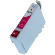 Epson Stylus Photo 1400 bläckpatron, 14ml, magenta