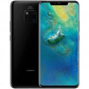 Huawei Mate 20 Pro 128gb Black Garanzia Europa