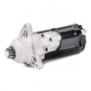 EUROTEC Motore de Arranque 11040227 Arrancador,Motor de arranque TOYOTA,STARLET _P8_,COROLLA Compact _E10_,STARLET _P7_,COROLLA Liftback _E10_