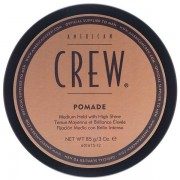 American Crew Pomade, American Crew