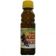 Ulei de coacaze negre 100 ml Herbavit