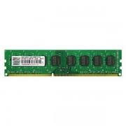 Memorija Transcend DDR3 2GB 1333MHz, JM1333KLN-2G JM1333KLN-2G