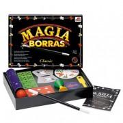 BORRAS Educa Borrás - Magia Clásica 50 Trucos