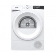 Mašina za sušenje veša DE82/G
