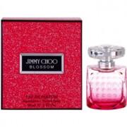 Jimmy Choo Blossom eau de parfum para mujer 60 ml