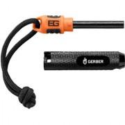 Gerber Bear Grylls Compact Fire Starter