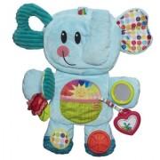 Playskool Igracka za bebe Aktivni Slon