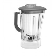Pahar blender, capacitate 1.75 litri