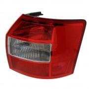 Stop spate lampa Audi A4 (B6) COMBI / Avant 11.2000-11.2004 BestAutoVest partea Dreapta Kft Auto