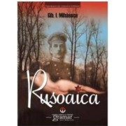 Rusoaica ed.2016 - Gib I. Mihaescu