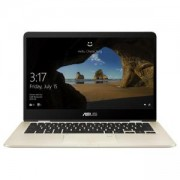 Лаптоп, Asus ZenBook Flip 14 UX461FA-E1037T (Flip 360', Stylus Pen), Intel Core i5-8265U (up to 3.4 GHz, 6MB),14 инча FHD (1920x1080), 90NB0K12-M