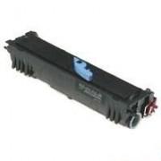Toner EPSON EPL-6200 6.000F Preto - C13S050166