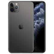 iPhone 11 Pro - 512GB - Spacegrijs