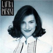 Video Delta Pausini,Laura - La Solitudine - CD
