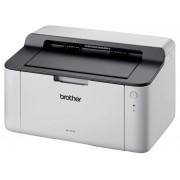 Brother HL-1110 A4 Mono laserprinter