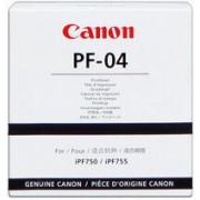 Canon Pf-04 Per Ipf-765
