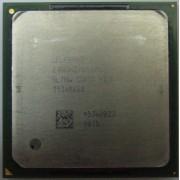Procesor Intel Celeron D 335 2.80 GHz Socket 478 SL7NW