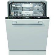 Miele G7365 SCVi XXL AutoDos Built In Fully Integrated Dishwasher