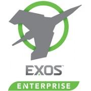 SEAGATE ST2000NM0045 - 2TB EXOS 7E8 ENTERPRISE SEAGATE SAS 3,5 512N