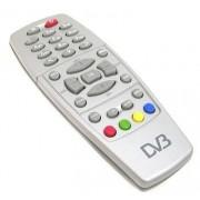 Dreambox dálkový ovladač DM500 Inetbox Optibox