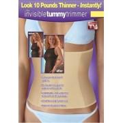 Corset modelator pentru slabit invizibil Tummy Trimmer