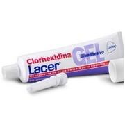 Lacer Clorhexidina Gel