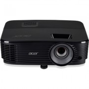 Projector Acer X1323WHP,WXGA (1,280 x 800)(Native),16:10 (Native),Contrast:20,000:1,Brightnes:4,000 ANSI Lumens (Standard,Audio: