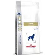 Royal Canin Royal Canin Cibo Secco Per Cani Fibre Response Canine 2 Kg