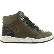 Sprox Sneaker, Khaki/Black 33
