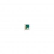 "Apple iPad Pro 10.5"" 2nd Gen (A1709) 64GB - Gold, Unlocked B"