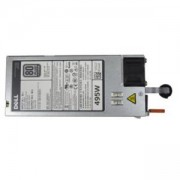 Захранване за сървър DELL Power supply – 495W hot-plug / redundant - plug-in module for PowerEdge server, 450-AEBM-14