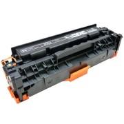 Тонер касета CE410X ( 305X ) Black - 4k (Зареждане на CE410X)