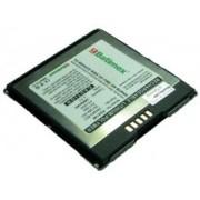 Bateria HP iPAQ h5100 / h5400 2400mAh Li-Polymer 3.7V