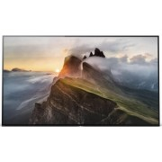 Televizor Sony LED 55 inch KD55A1BAEP Ultra HD