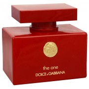 Dolce & Gabbana The One Collectorpentru femei EDP 75 ml