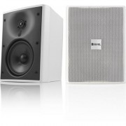 Revel M55XC WH pr outdoor speakers