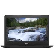 Dell Latitude 5490 14.0in FHD(1920x1080), Intel Core i5-8250U Processor