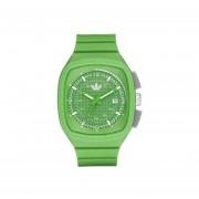 Reloj Adidas ADH2113-Verde