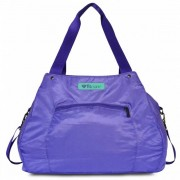 FITMARK Athletic Tote - VitaminCenter