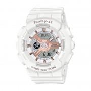Дамски часовник Casio Baby G - BA-110RG-7AER