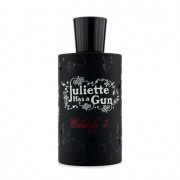Calamity J. Eau De Parfum Spray 100ml/3.3oz Calamity J. Парфțм Спрей