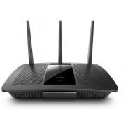 Bežični Ruter Linksys EA7500-EU,1x Gigabit WAN port, 4x Gigabit LAN ports