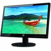 """Monitor HP 19KA led 18.5"""" negro 110V/220V"""