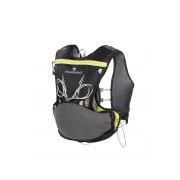 Ferrino X-Track Vest futó hátizsák