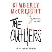 The Outliers, Paperback