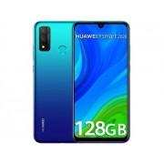 Huawei Smartphone P Smart 2020 (6.21'' - 4 GB - 128 GB - Azul)